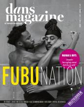 Dans Magazine 4