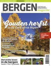 Bergen Magazine 2017-4