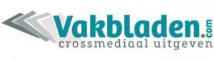 Logo Vakbladen.com